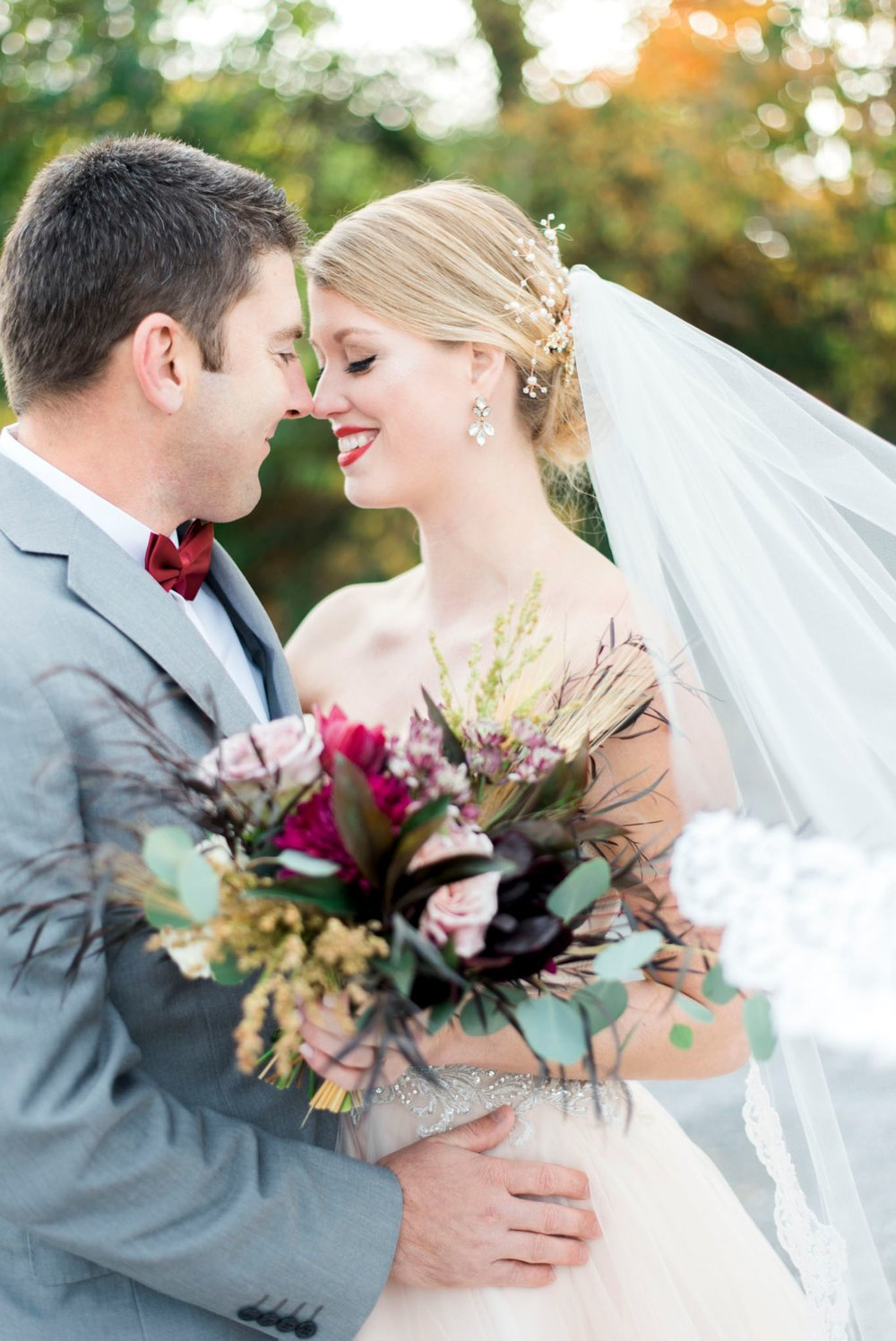 downtownlynchburg_virginiaweddingphotographer_Craddockterryhotel_churchwedding 58.jpg