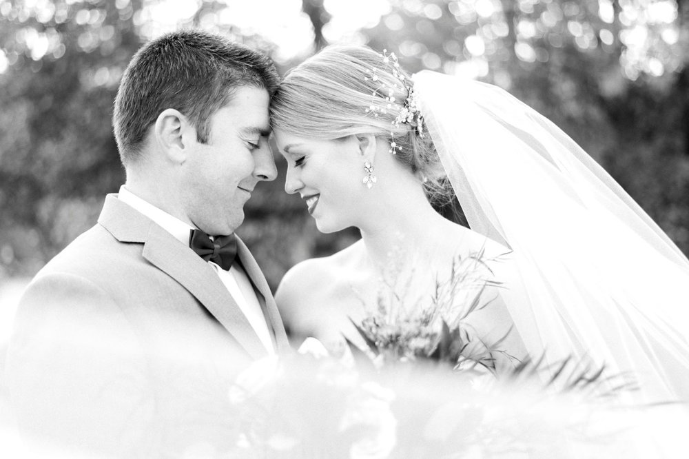 downtownlynchburg_virginiaweddingphotographer_Craddockterryhotel_churchwedding 60.jpg