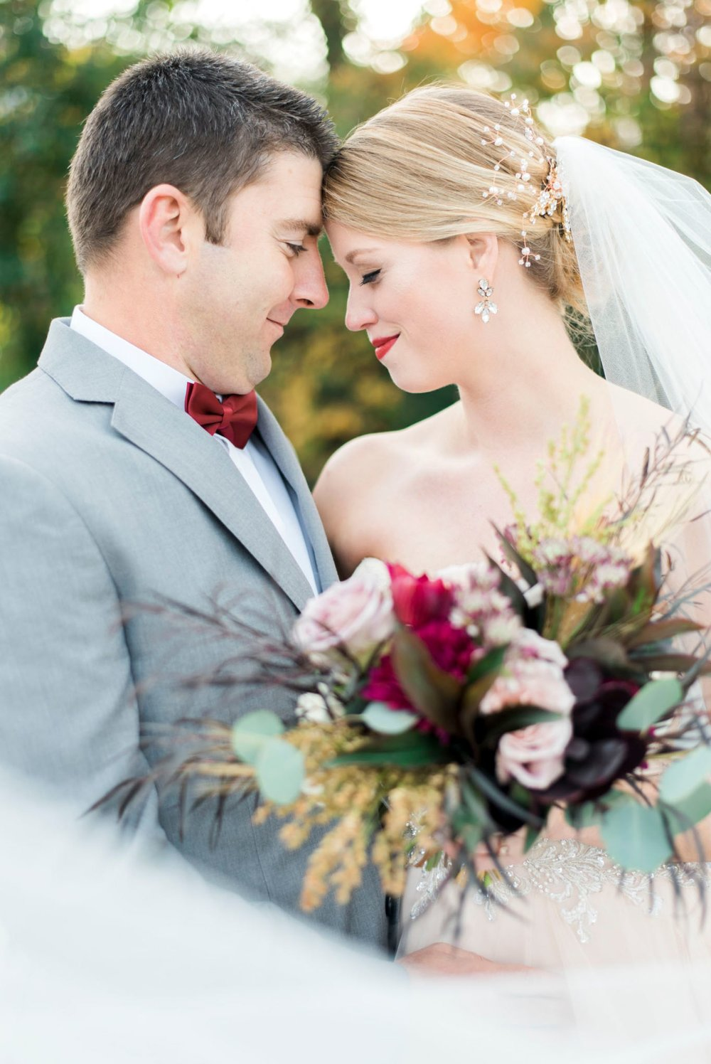downtownlynchburg_virginiaweddingphotographer_Craddockterryhotel_churchwedding 61.jpg
