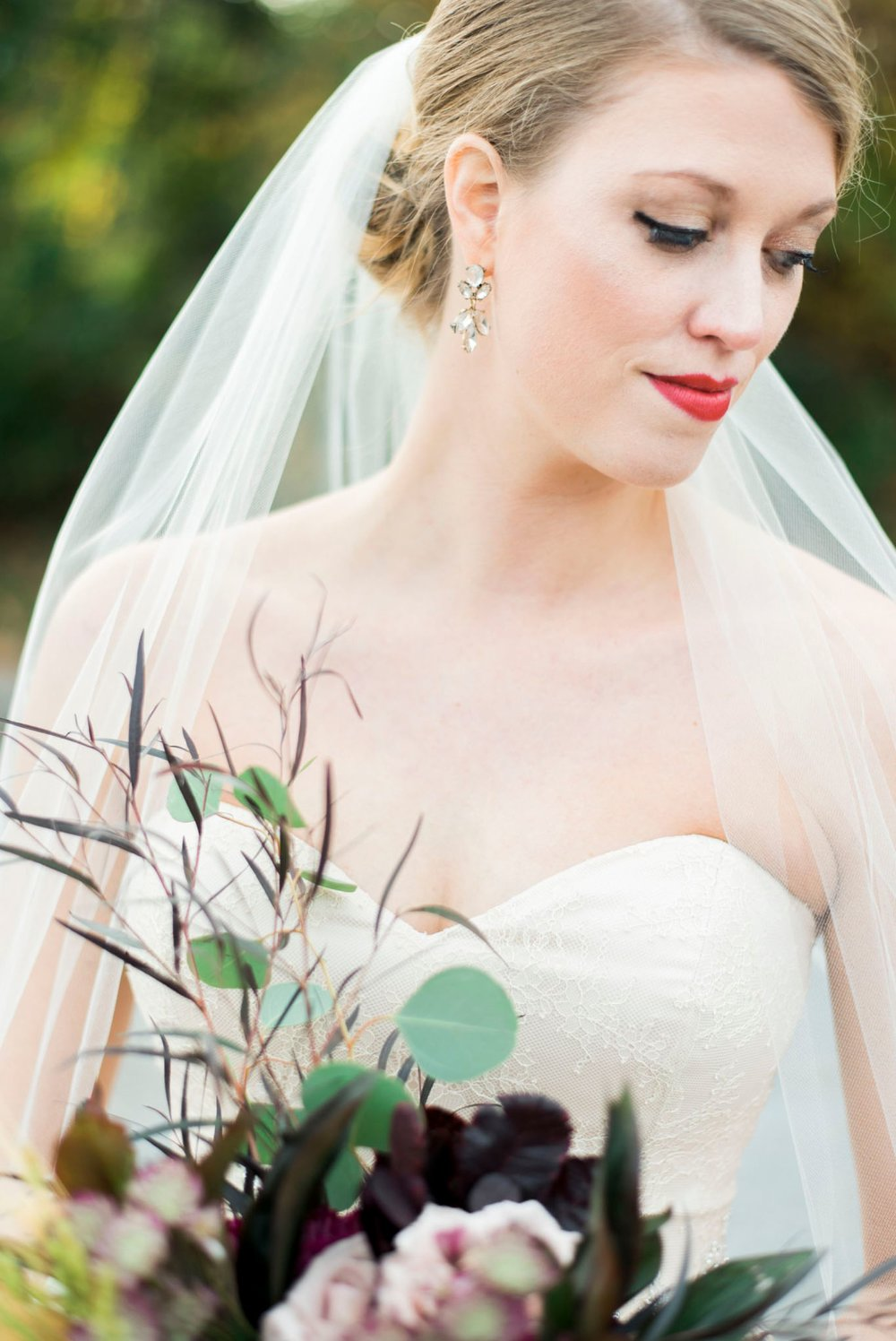 downtownlynchburg_virginiaweddingphotographer_Craddockterryhotel_churchwedding 64.jpg