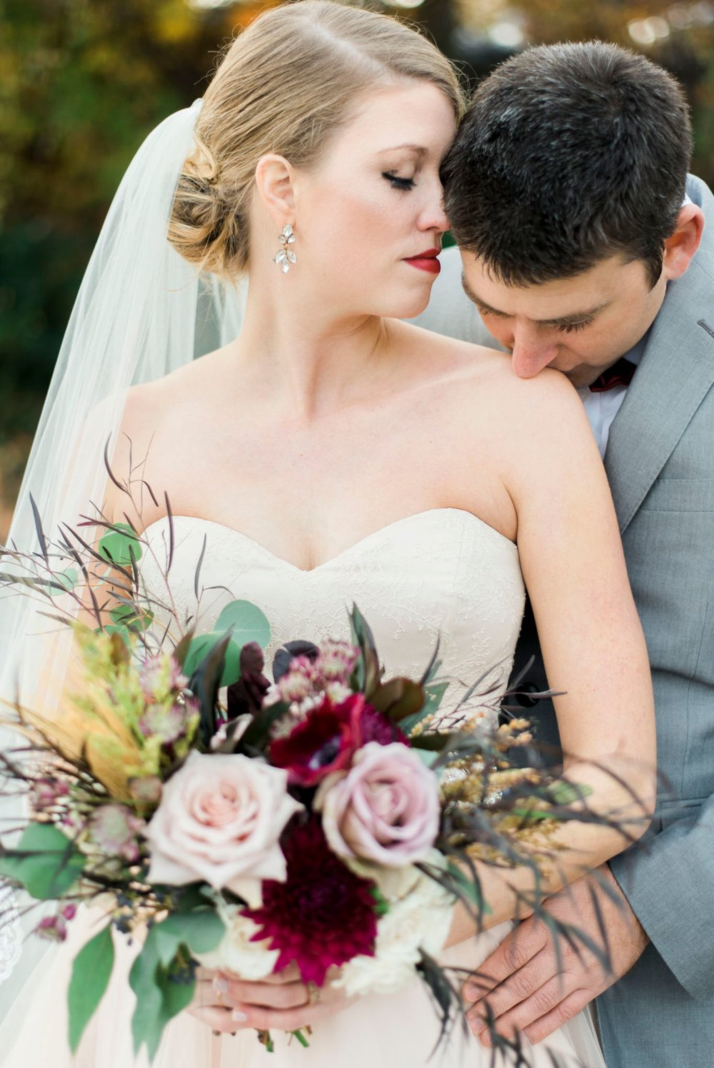 downtownlynchburg_virginiaweddingphotographer_Craddockterryhotel_churchwedding 66.jpg