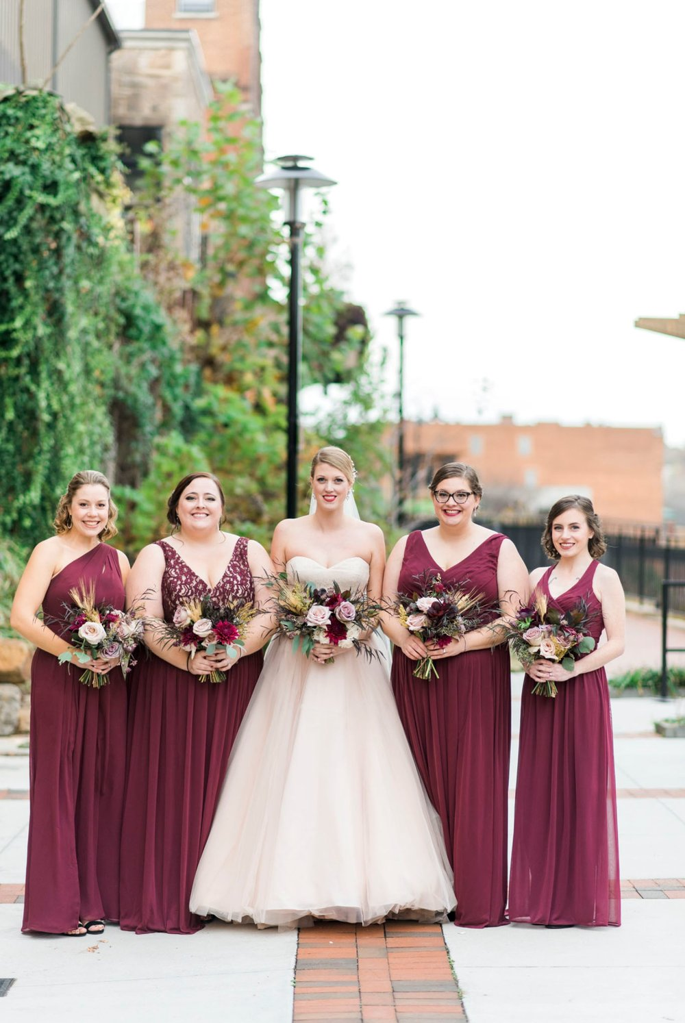 downtownlynchburg_virginiaweddingphotographer_Craddockterryhotel_churchwedding 68.jpg