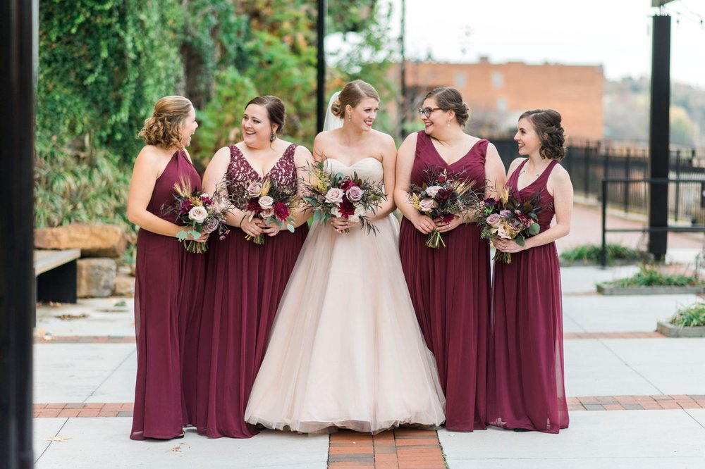 downtownlynchburg_virginiaweddingphotographer_Craddockterryhotel_churchwedding 69.jpg