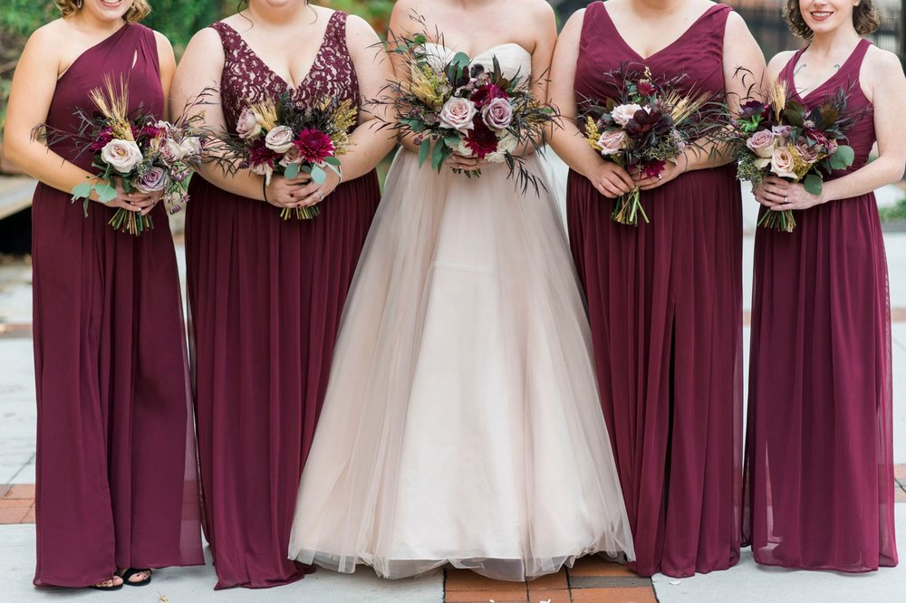 downtownlynchburg_virginiaweddingphotographer_Craddockterryhotel_churchwedding 70.jpg