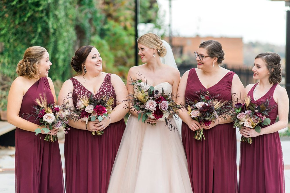 downtownlynchburg_virginiaweddingphotographer_Craddockterryhotel_churchwedding 71.jpg