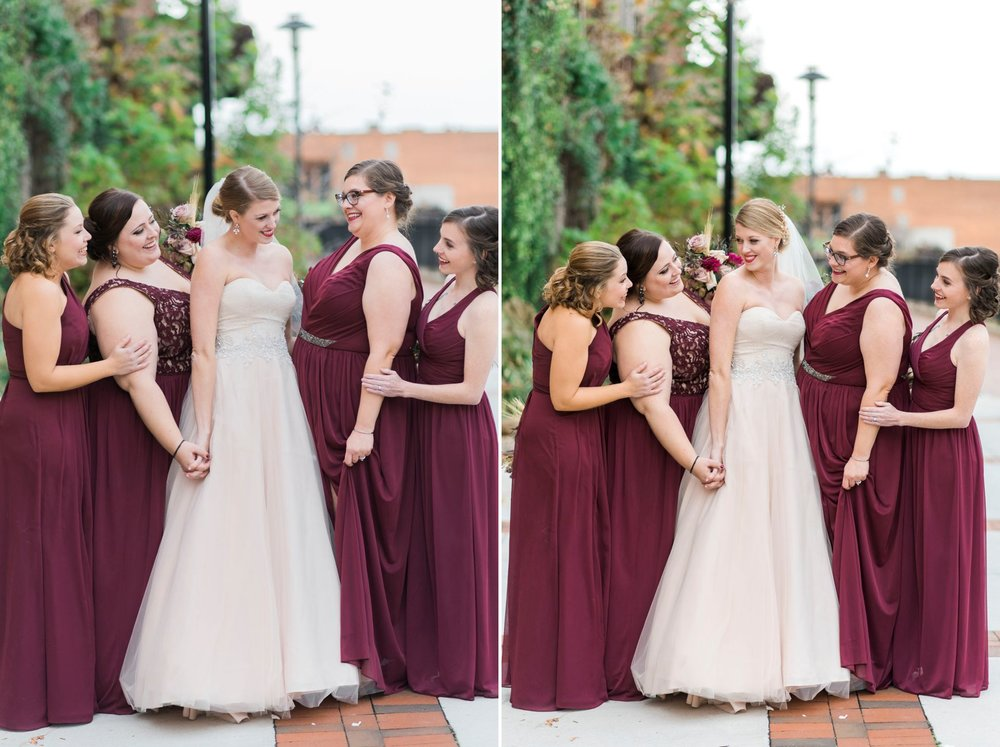 downtownlynchburg_virginiaweddingphotographer_Craddockterryhotel_churchwedding 73.jpg