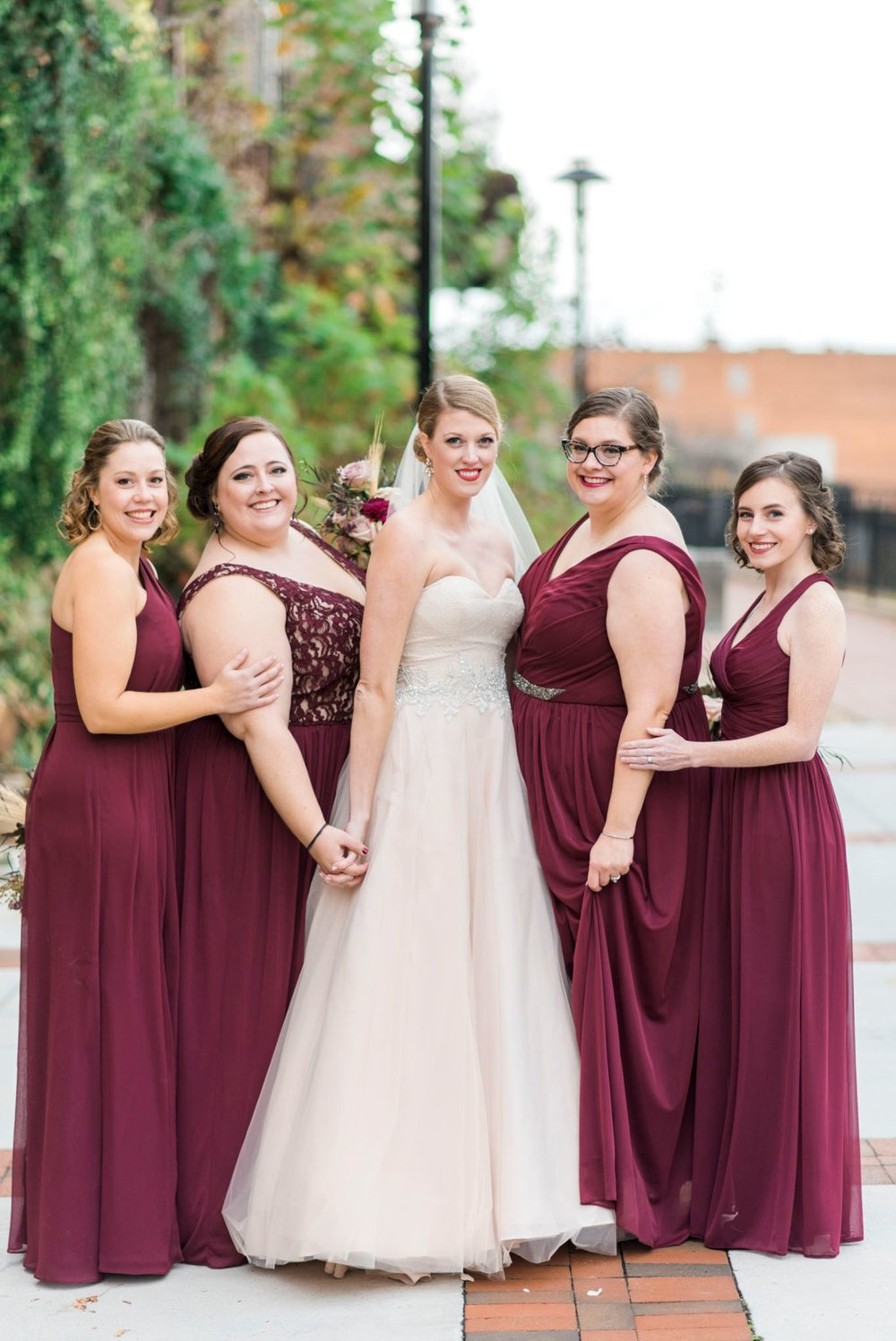 downtownlynchburg_virginiaweddingphotographer_Craddockterryhotel_churchwedding 72.jpg
