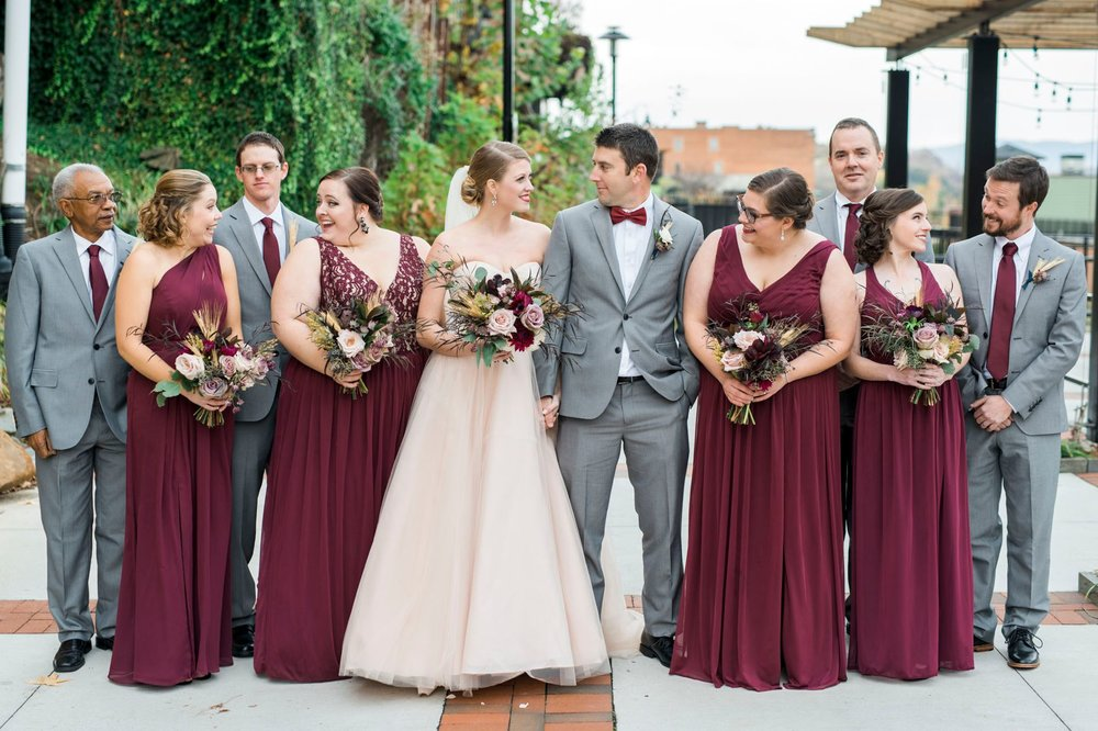 downtownlynchburg_virginiaweddingphotographer_Craddockterryhotel_churchwedding 74.jpg