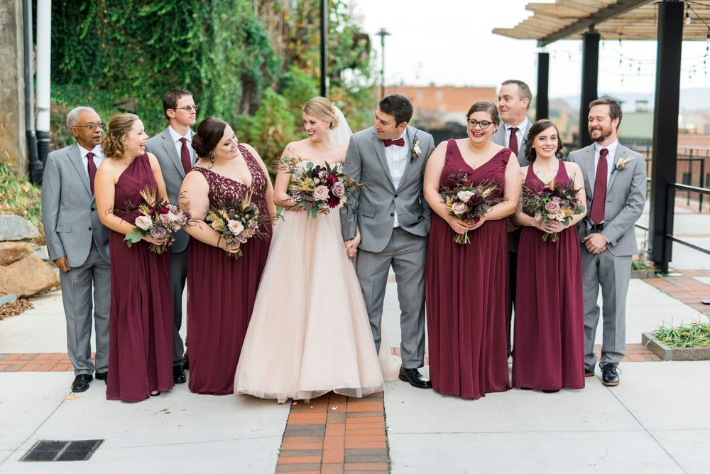 downtownlynchburg_virginiaweddingphotographer_Craddockterryhotel_churchwedding 75.jpg