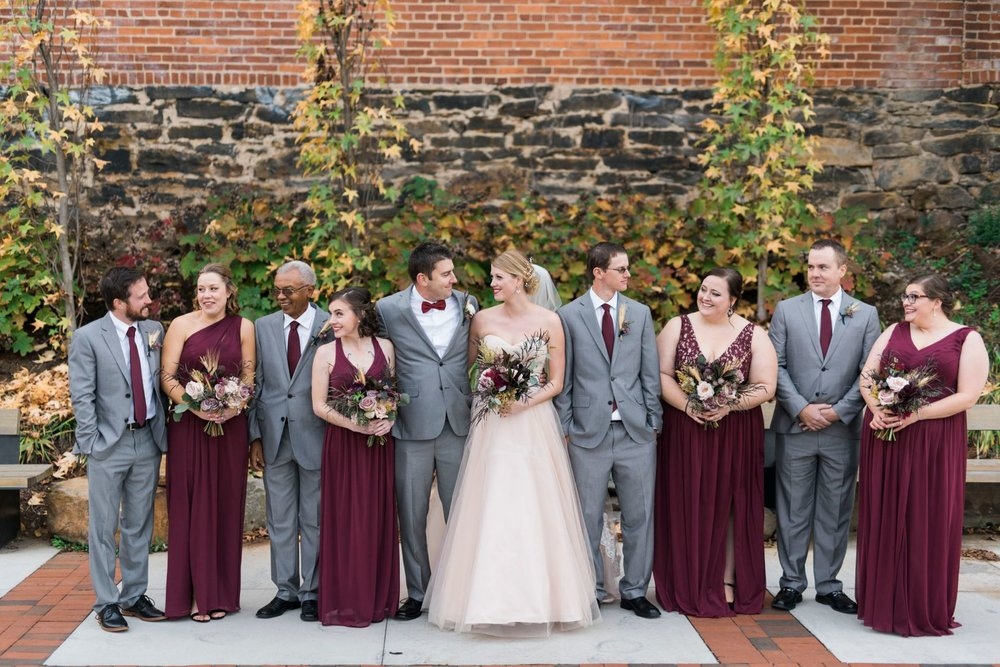 downtownlynchburg_virginiaweddingphotographer_Craddockterryhotel_churchwedding 76.jpg