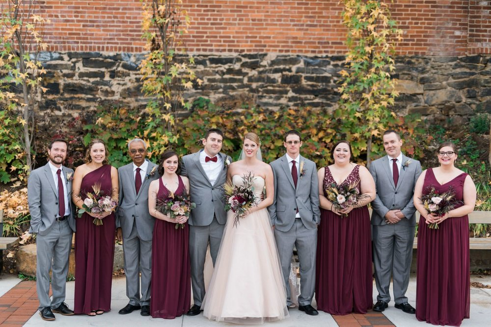 downtownlynchburg_virginiaweddingphotographer_Craddockterryhotel_churchwedding 77.jpg