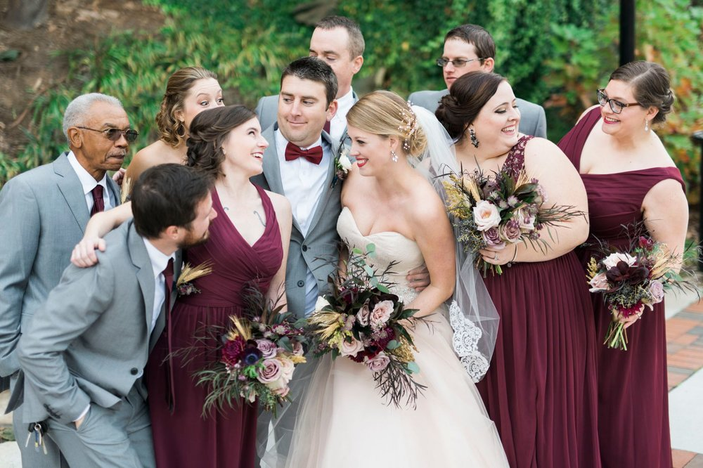 downtownlynchburg_virginiaweddingphotographer_Craddockterryhotel_churchwedding 79.jpg