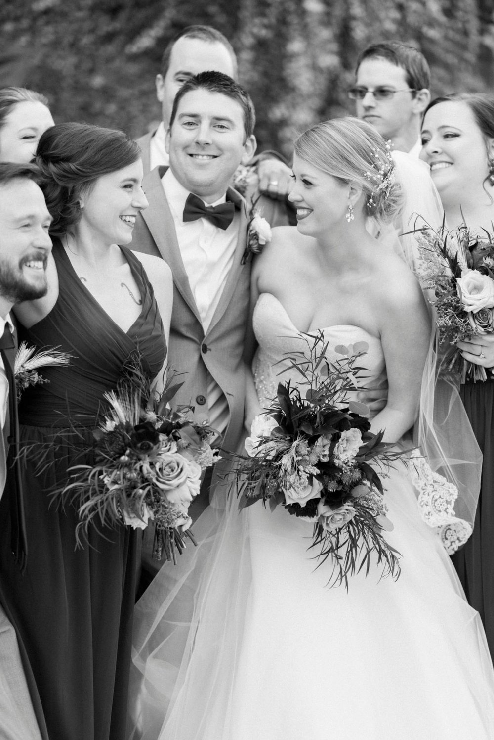 downtownlynchburg_virginiaweddingphotographer_Craddockterryhotel_churchwedding 78.jpg