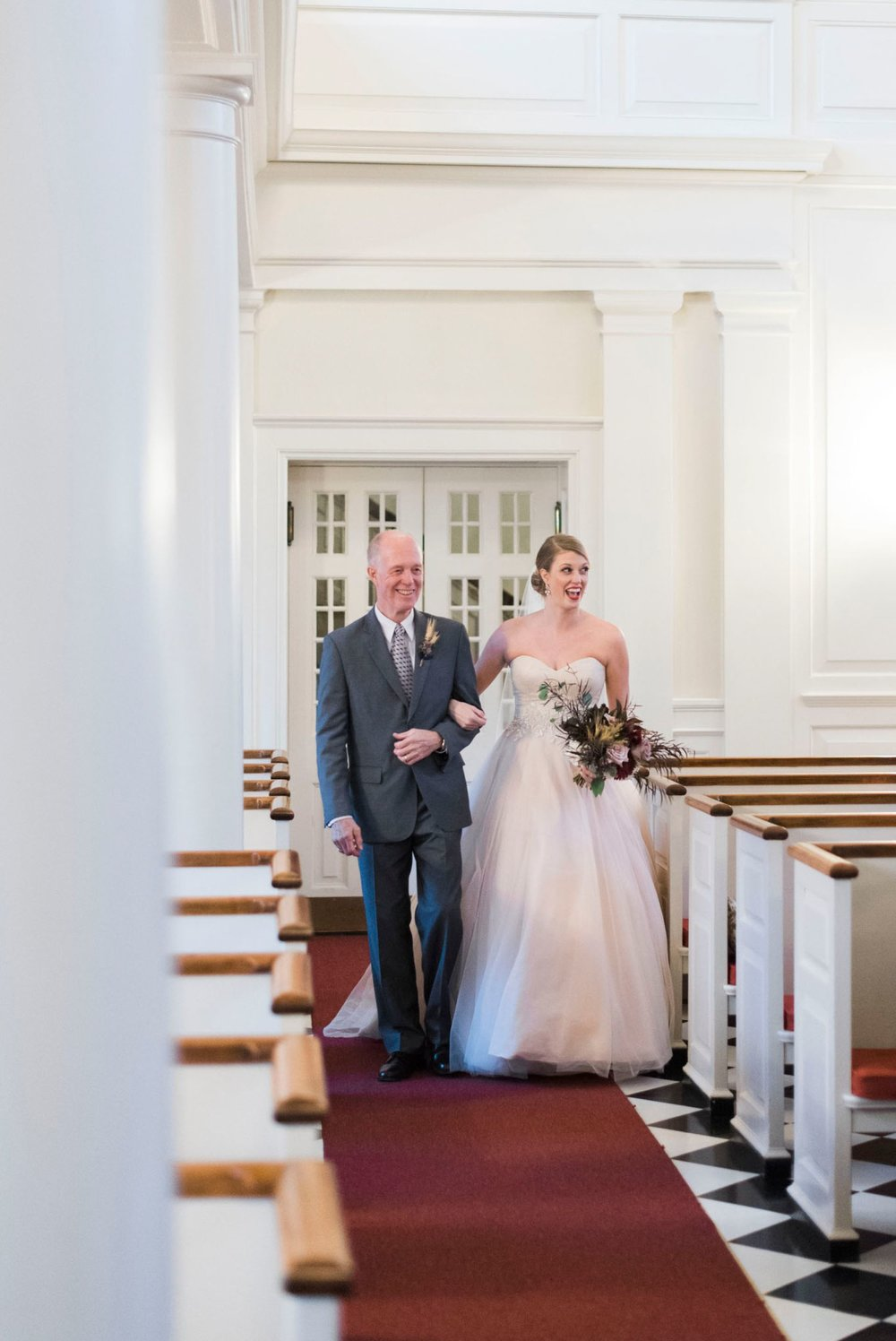 downtownlynchburg_virginiaweddingphotographer_Craddockterryhotel_churchwedding 86.jpg