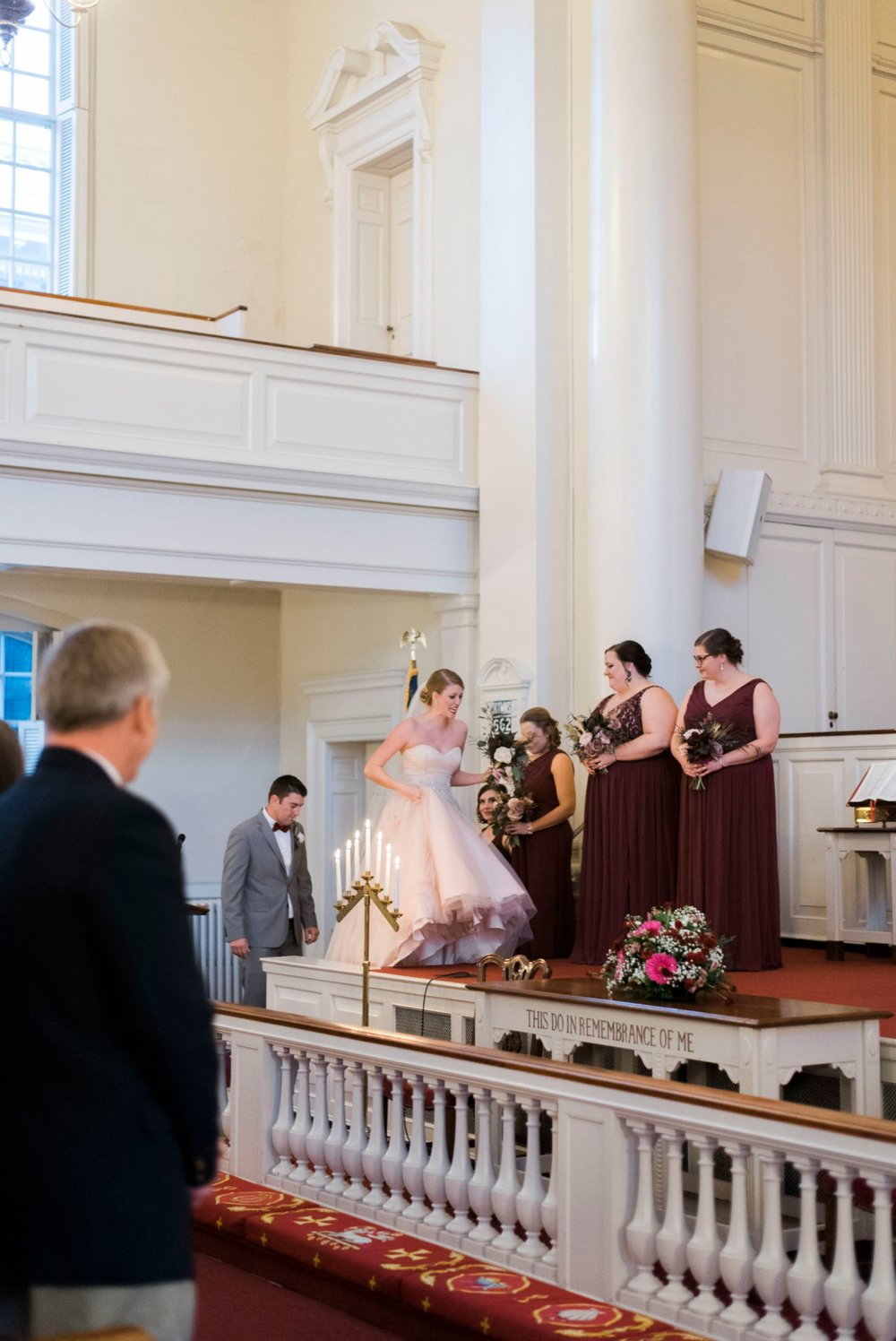 downtownlynchburg_virginiaweddingphotographer_Craddockterryhotel_churchwedding 88.jpg