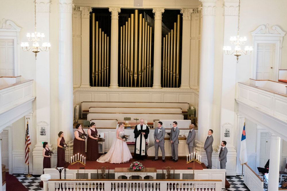 downtownlynchburg_virginiaweddingphotographer_Craddockterryhotel_churchwedding 90.jpg