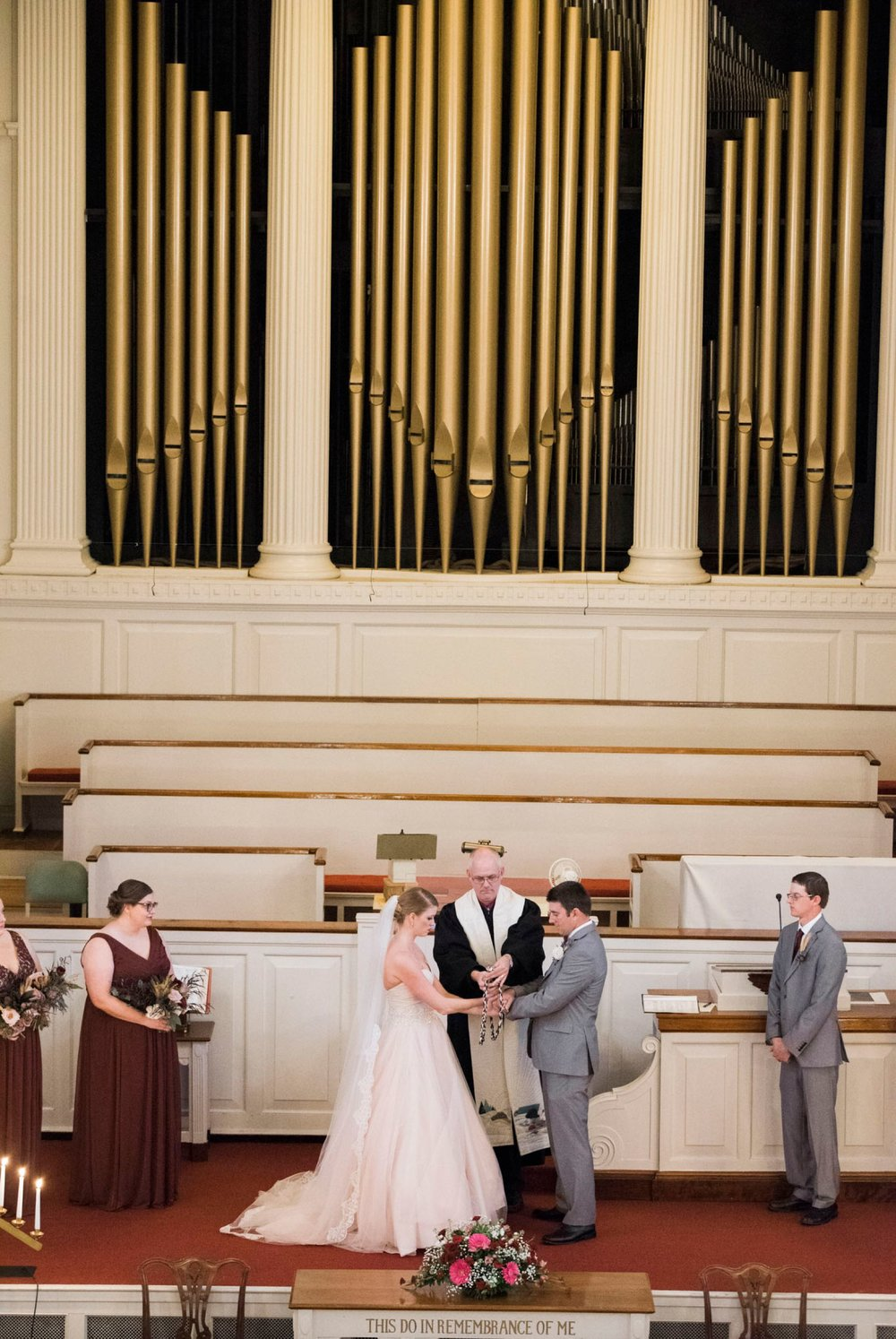 downtownlynchburg_virginiaweddingphotographer_Craddockterryhotel_churchwedding 91.jpg