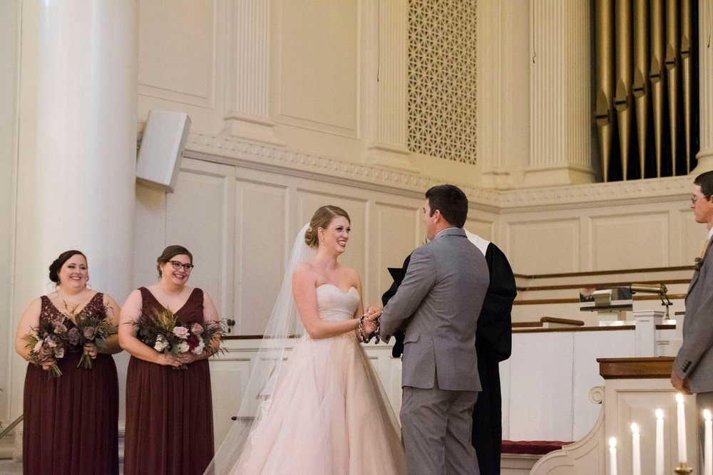 downtownlynchburg_virginiaweddingphotographer_Craddockterryhotel_churchwedding 93.jpg
