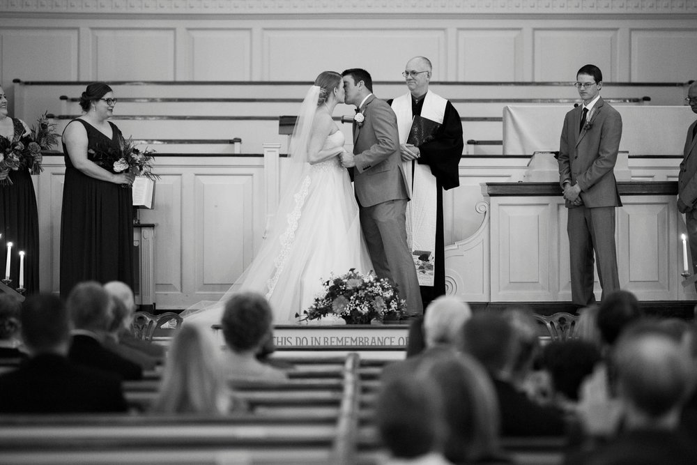 downtownlynchburg_virginiaweddingphotographer_Craddockterryhotel_churchwedding 95.jpg