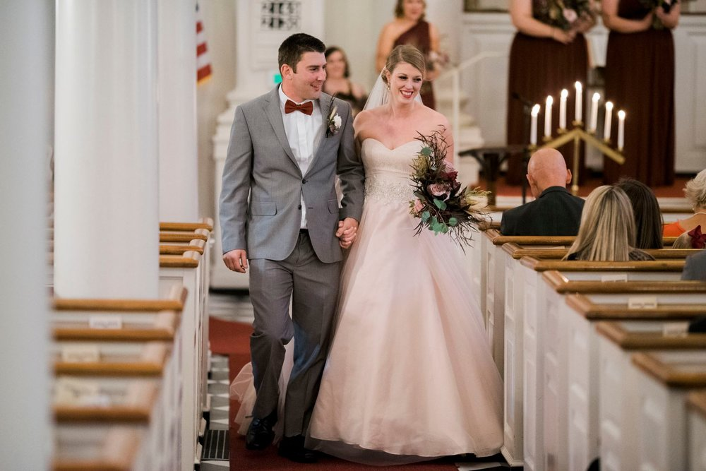 downtownlynchburg_virginiaweddingphotographer_Craddockterryhotel_churchwedding 96.jpg