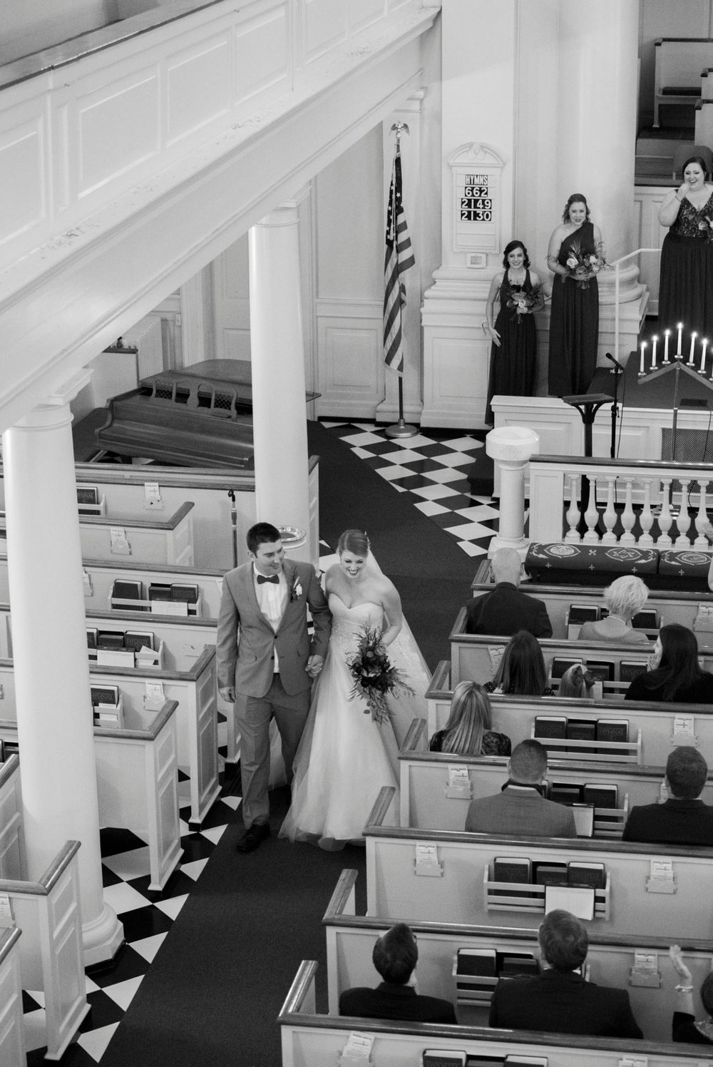 downtownlynchburg_virginiaweddingphotographer_Craddockterryhotel_churchwedding 97.jpg