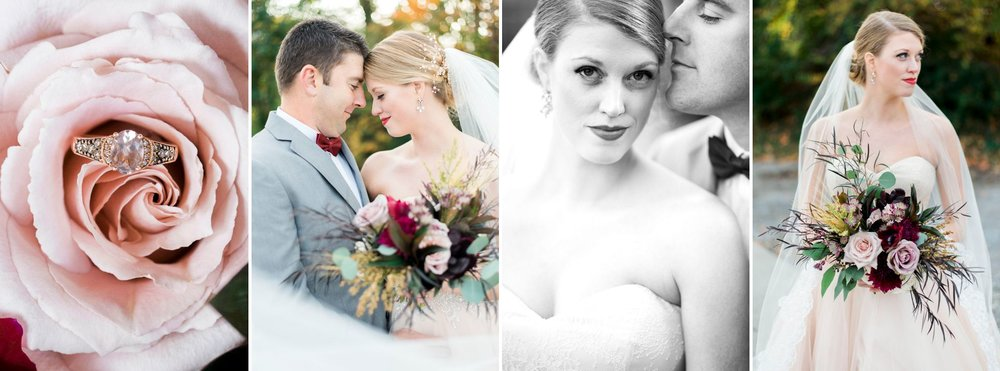downtownlynchburg_virginiaweddingphotographer_Craddockterryhotel_churchwedding 100.jpg