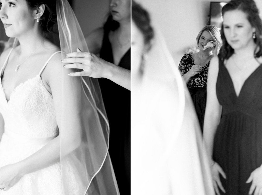 IrvineEstate_LexingtonVA_Wedding_FallWedding_VirginiaWeddingPhotographer 17.jpg