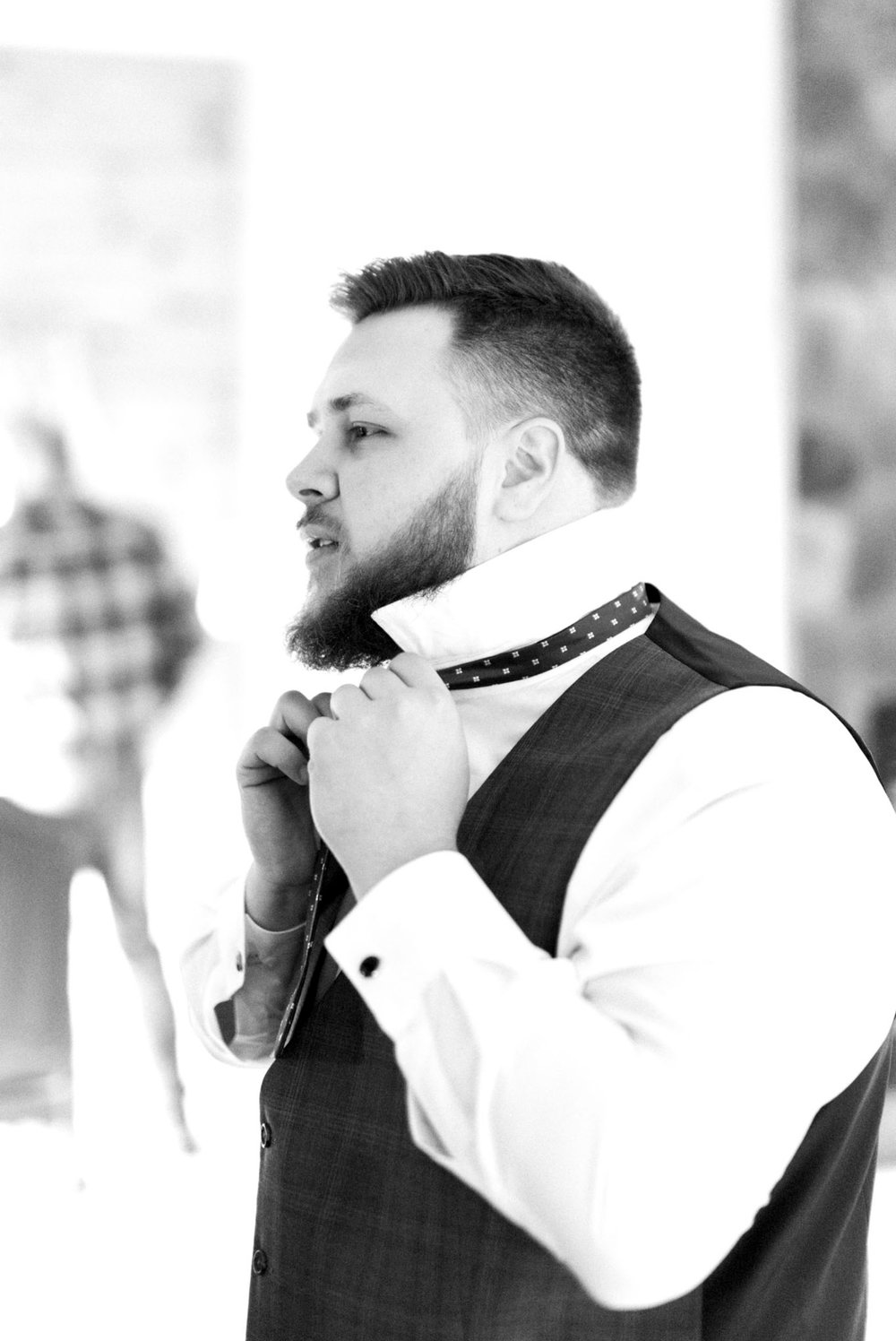 IrvineEstate_LexingtonVA_Wedding_FallWedding_VirginiaWeddingPhotographer 19.jpg