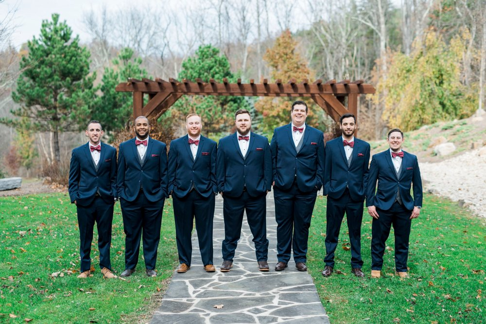IrvineEstate_LexingtonVA_Wedding_FallWedding_VirginiaWeddingPhotographer 24.jpg