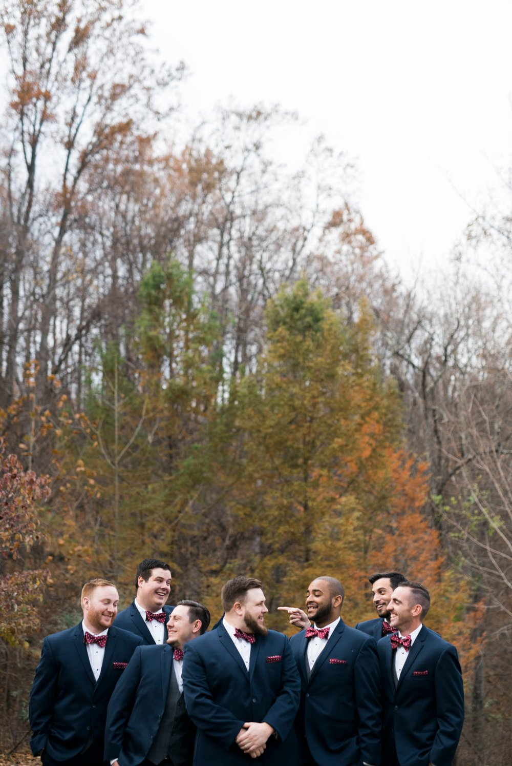IrvineEstate_LexingtonVA_Wedding_FallWedding_VirginiaWeddingPhotographer 31.jpg