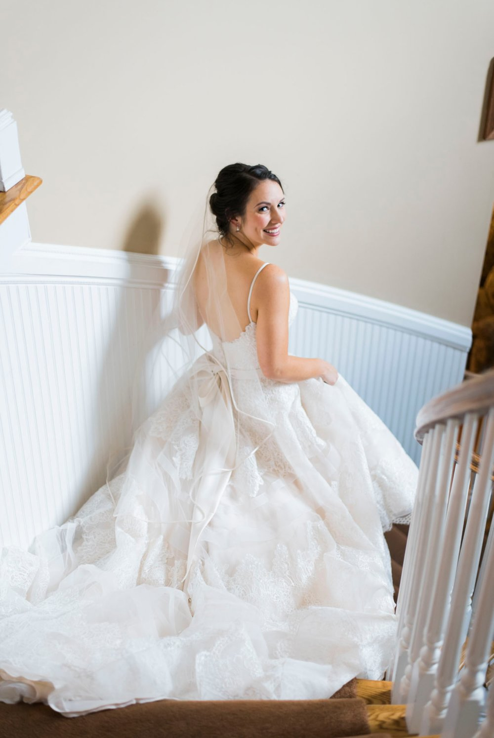 IrvineEstate_LexingtonVA_Wedding_FallWedding_VirginiaWeddingPhotographer 35.jpg