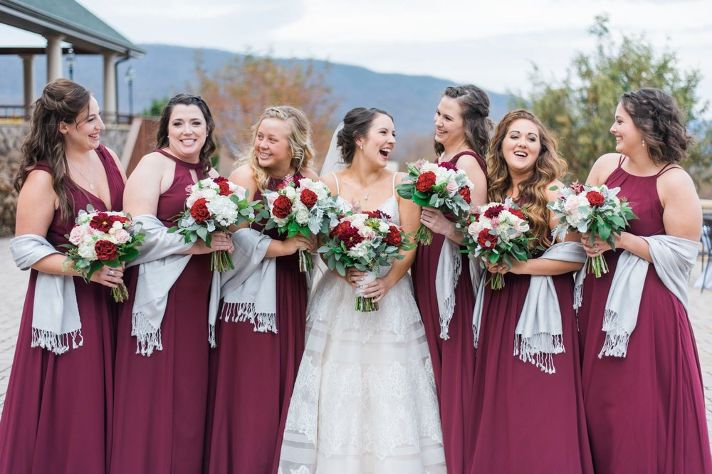 IrvineEstate_LexingtonVA_Wedding_FallWedding_VirginiaWeddingPhotographer 38.jpg