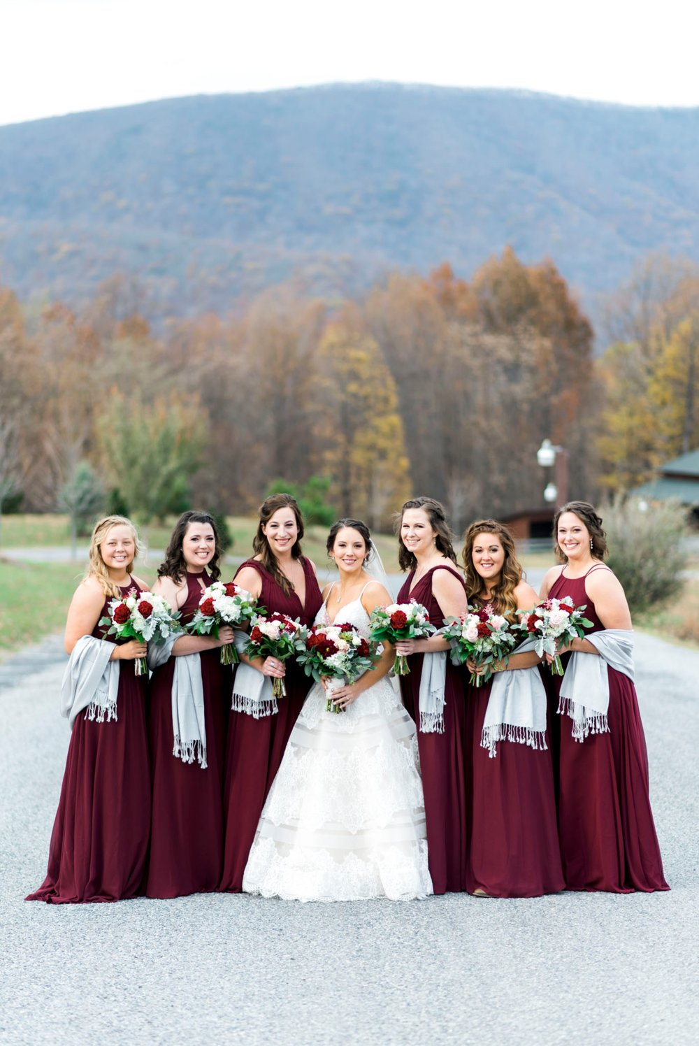 IrvineEstate_LexingtonVA_Wedding_FallWedding_VirginiaWeddingPhotographer 40.jpg