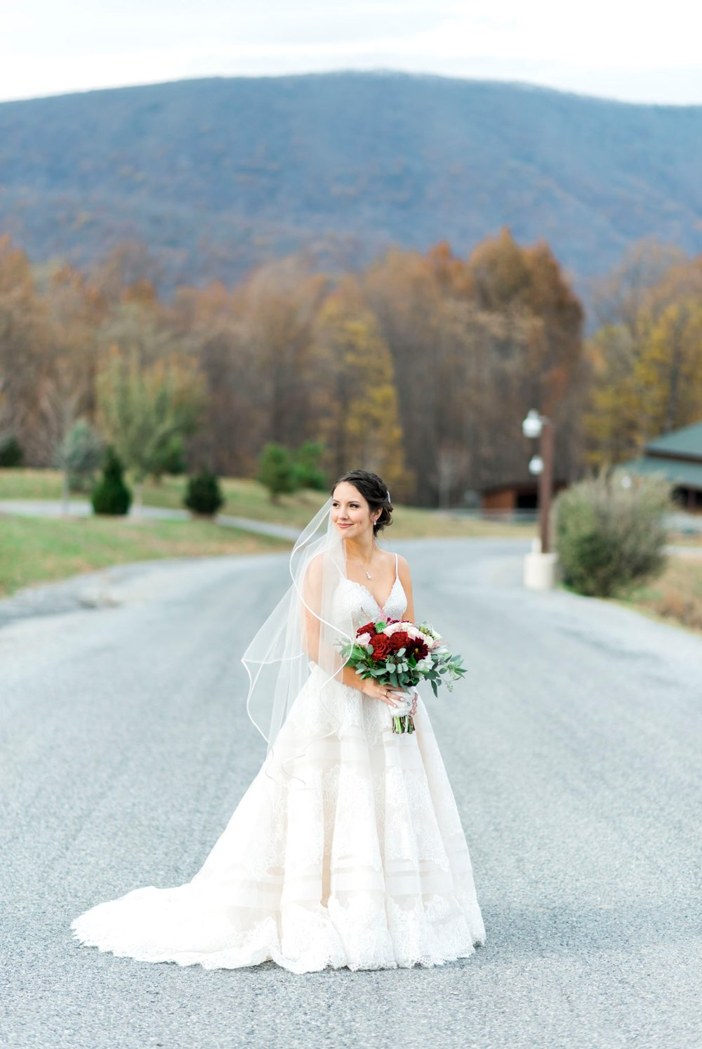 IrvineEstate_LexingtonVA_Wedding_FallWedding_VirginiaWeddingPhotographer 43.jpg