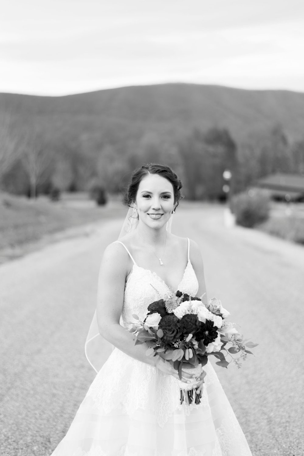 IrvineEstate_LexingtonVA_Wedding_FallWedding_VirginiaWeddingPhotographer 44.jpg