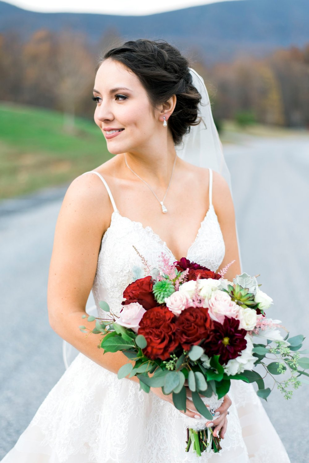 IrvineEstate_LexingtonVA_Wedding_FallWedding_VirginiaWeddingPhotographer 45.jpg