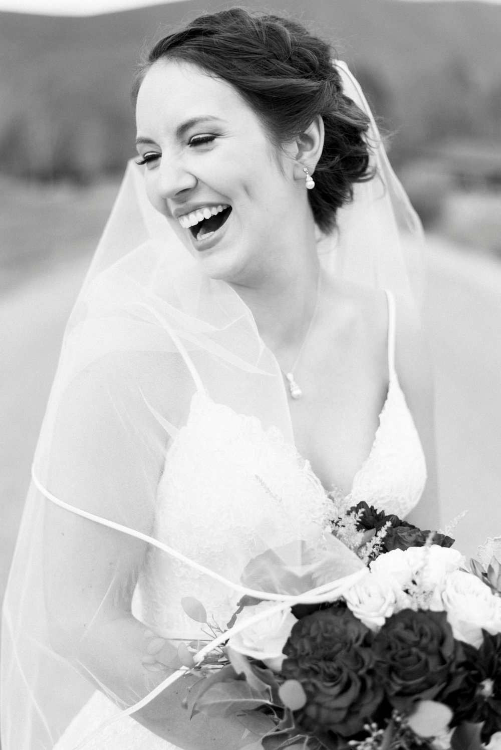 IrvineEstate_LexingtonVA_Wedding_FallWedding_VirginiaWeddingPhotographer 48.jpg