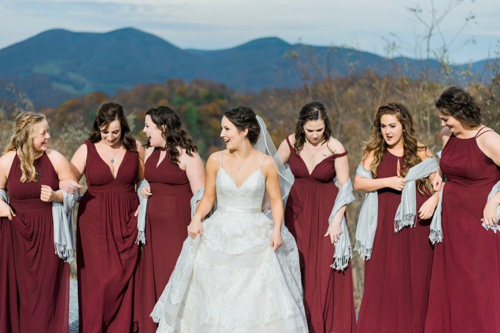IrvineEstate_LexingtonVA_Wedding_FallWedding_VirginiaWeddingPhotographer 50.jpg