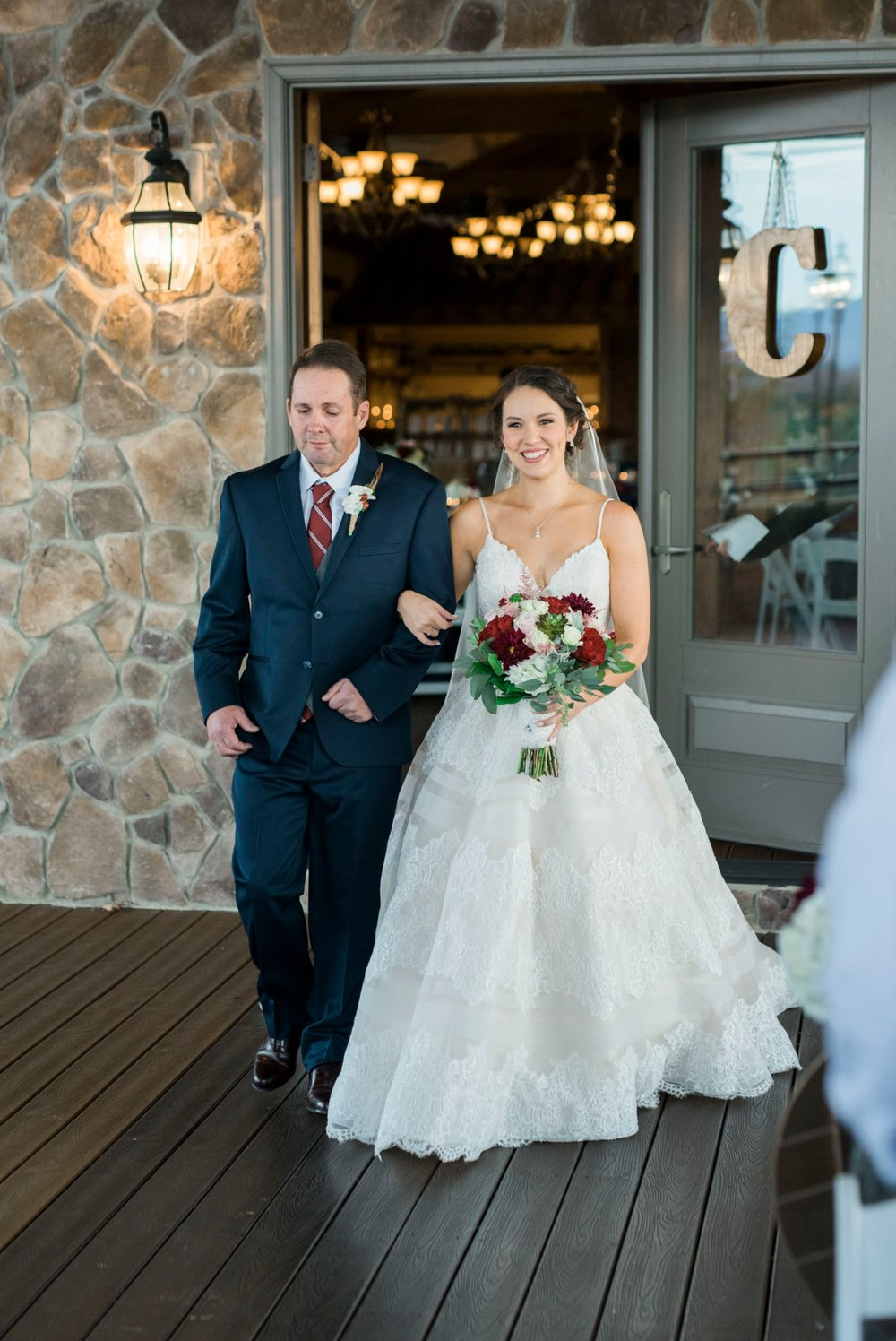 IrvineEstate_LexingtonVA_Wedding_FallWedding_VirginiaWeddingPhotographer 56.jpg