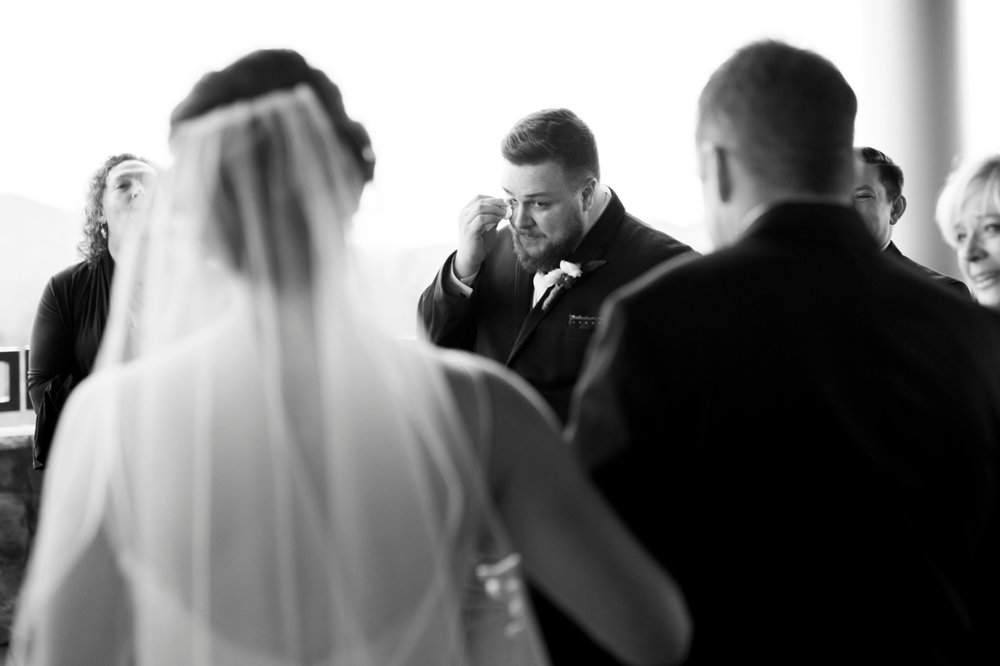 IrvineEstate_LexingtonVA_Wedding_FallWedding_VirginiaWeddingPhotographer 58.jpg