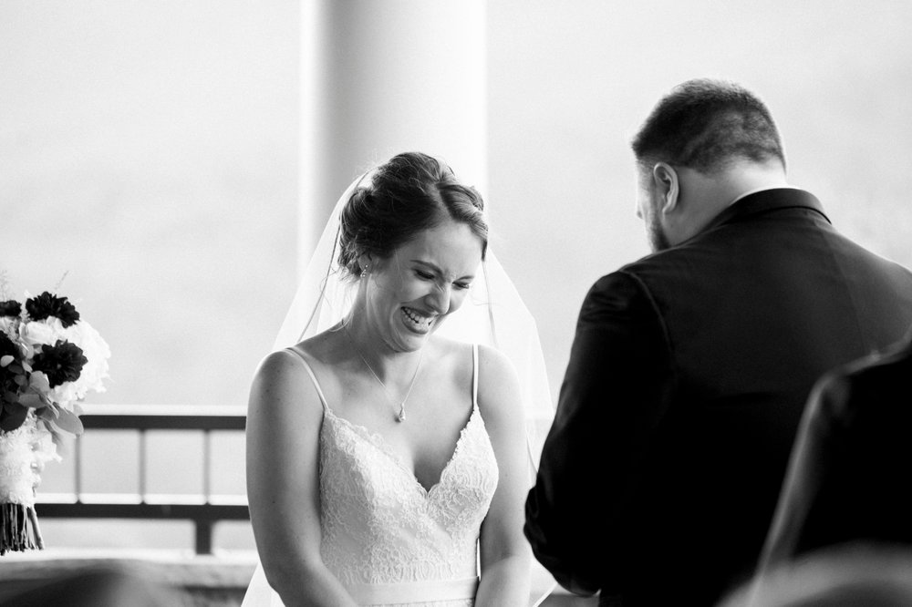 IrvineEstate_LexingtonVA_Wedding_FallWedding_VirginiaWeddingPhotographer 64.jpg