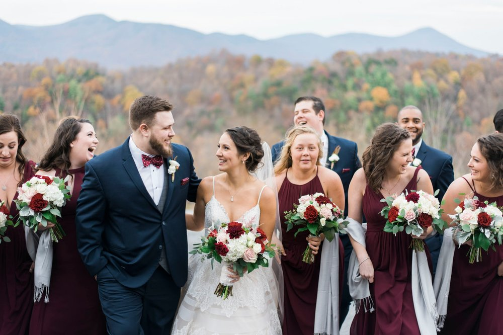 IrvineEstate_LexingtonVA_Wedding_FallWedding_VirginiaWeddingPhotographer 68.jpg