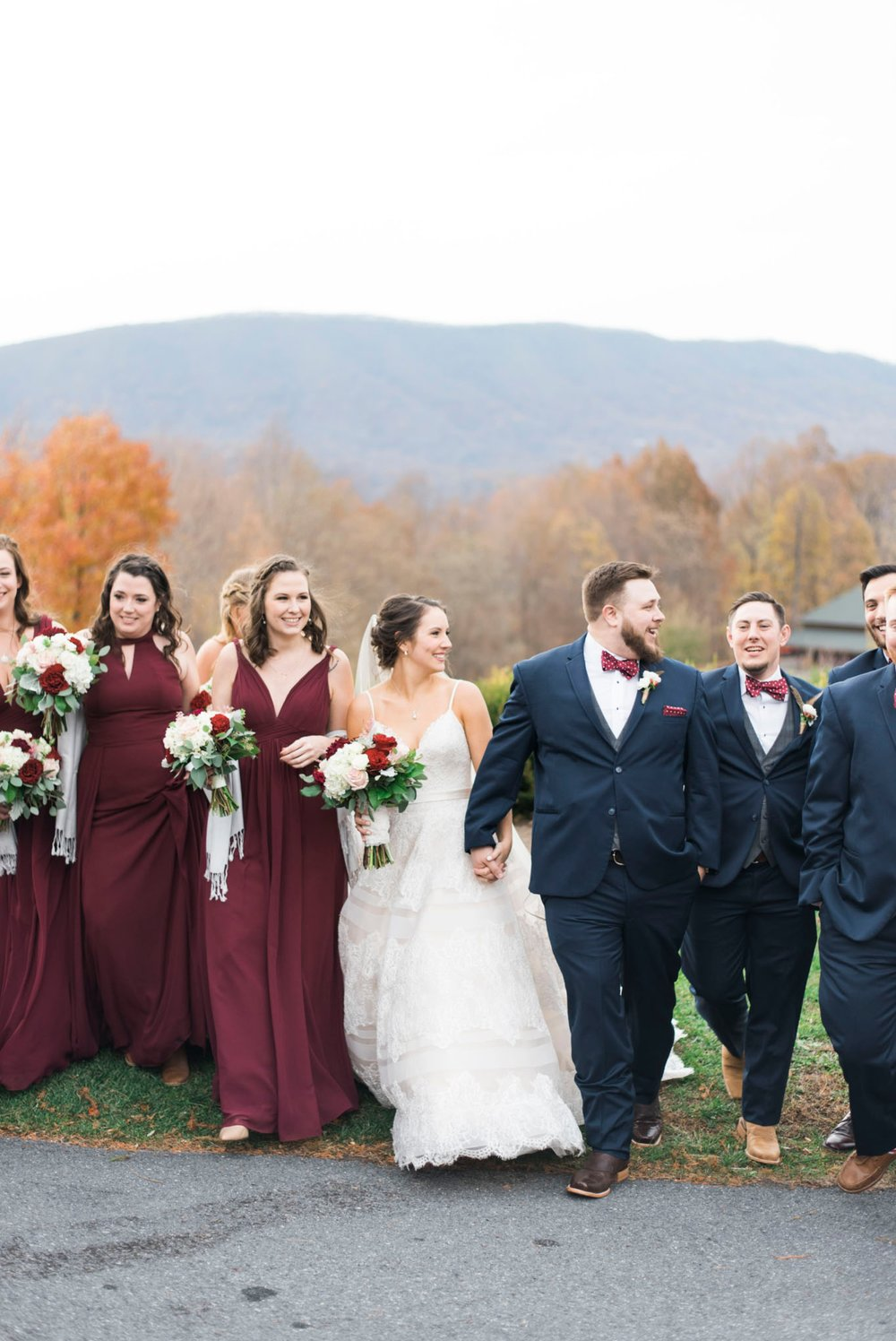 IrvineEstate_LexingtonVA_Wedding_FallWedding_VirginiaWeddingPhotographer 70.jpg