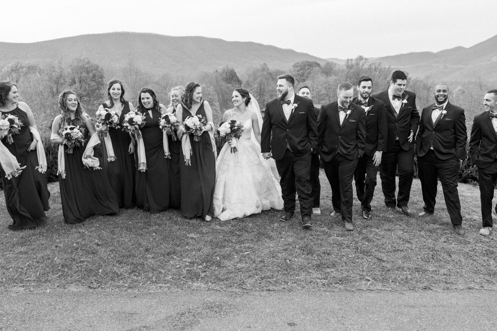 IrvineEstate_LexingtonVA_Wedding_FallWedding_VirginiaWeddingPhotographer 71.jpg