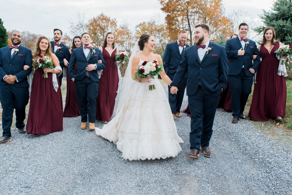 IrvineEstate_LexingtonVA_Wedding_FallWedding_VirginiaWeddingPhotographer 73.jpg