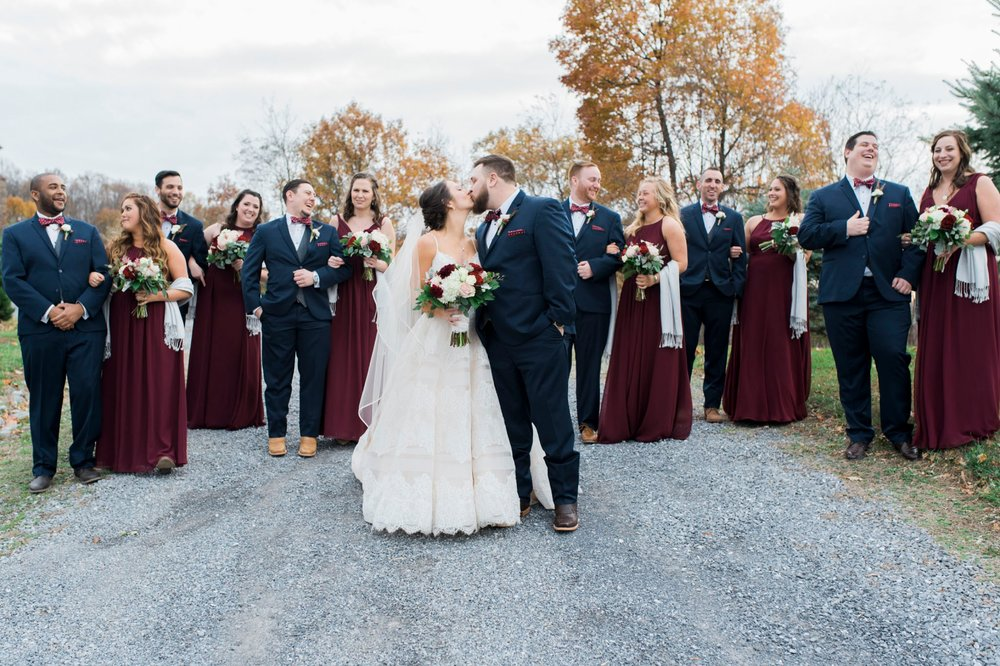 IrvineEstate_LexingtonVA_Wedding_FallWedding_VirginiaWeddingPhotographer 74.jpg