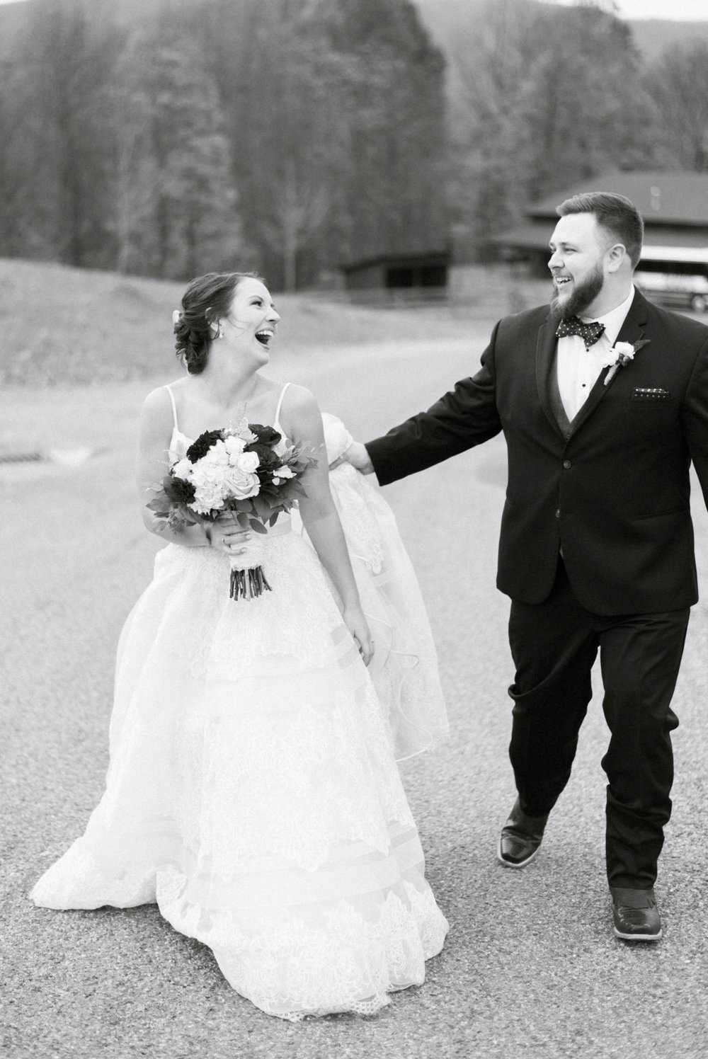 IrvineEstate_LexingtonVA_Wedding_FallWedding_VirginiaWeddingPhotographer 76.jpg