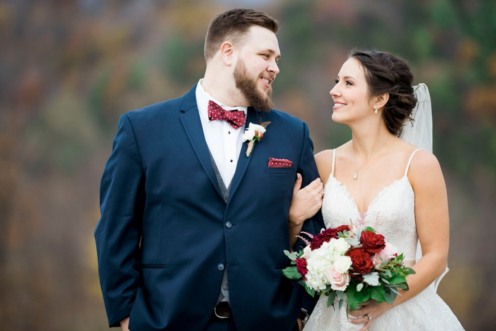 IrvineEstate_LexingtonVA_Wedding_FallWedding_VirginiaWeddingPhotographer 78.jpg