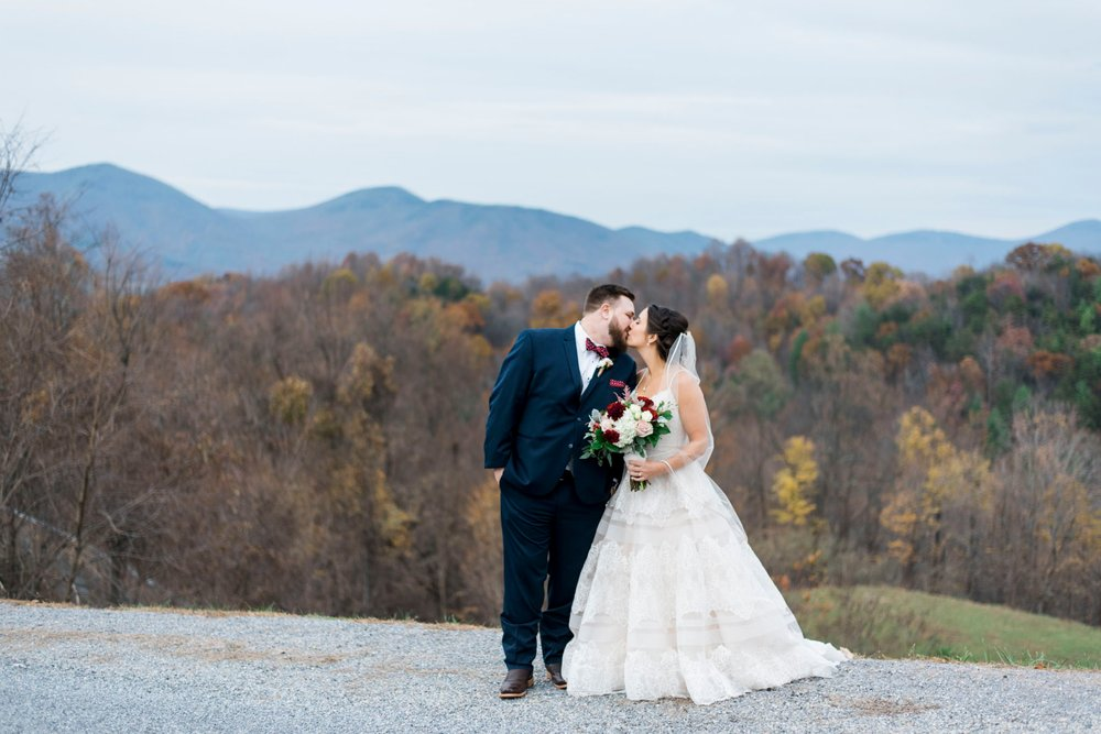 IrvineEstate_LexingtonVA_Wedding_FallWedding_VirginiaWeddingPhotographer 80.jpg
