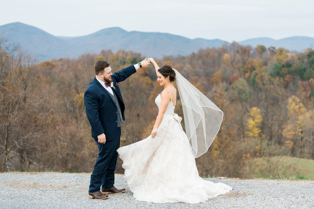 IrvineEstate_LexingtonVA_Wedding_FallWedding_VirginiaWeddingPhotographer 82.jpg